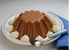 come fare il budino al cioccolato in casa come fare il budino al cioccolato con il bimby