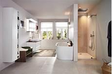 badezimmer t wand generation das harmonische familienbad richter frenzel