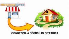 spesa a casa roma consegna a domicilio roma