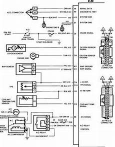 97 s10 stereo wiring diagram wiring diagram for 1998 chevy silverado search 1998 chevy silverado chevy silverado