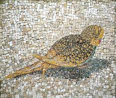 Mozaik Mosaic Zdravkovic