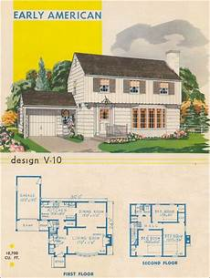 garrison colonial house plans adding front porch to garrison colonial google search in