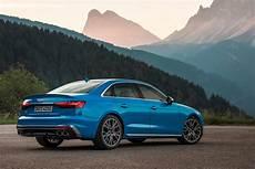 2020 audi s4 sedan review trims specs and price carbuzz