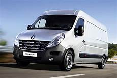 renault master 3 renault master quadrant vehicles