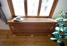 heizkörperverkleidung selber bauen pin golden winter auf apartment dreams heizk 246 rperverkleidung heizungsverkleidung und