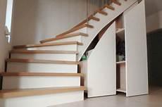 Treppe Mit Stauraum - projekte zimmerei mario br 252 mmerst 228 dt berlin brandenburg