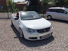 Autoparts Somain Votre Centre Automobile De Proximit 233