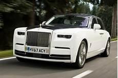 rolls royce car rolls royce phantom saloon gallery 2017 carbuyer