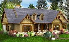 rustic house plans with walkout basement rustic house plans rustic houses and walkout basement on