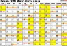 kalender 2019 bw mit feiertagen pdf contoh makalah