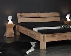 Diy Platform Bed With Floating Nightstands Diy Platform