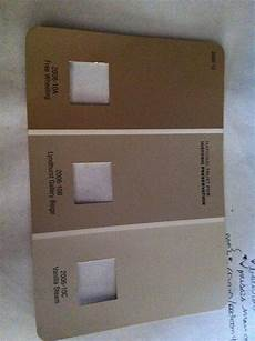 i want these colors for the outside of our home the swatch is from lowe s brand is valspar