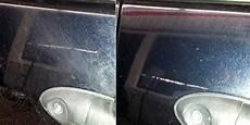autolack politur autoreinigung autopflege beautycar auto