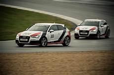 Revivez L Audi Endurance Experience 2014 Au Mans