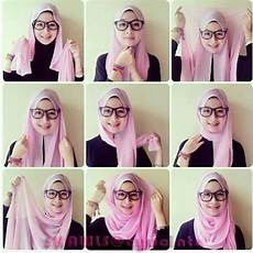 Simple Tutorial For School Ideas Hijabiworld