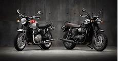 triumph bonneville t120 essai triumph bonneville t120 launched in india inr 8 70 000