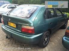 how can i learn about cars 1996 toyota paseo auto manual used toyota hatchback 1996 1996 toyota corolla gxi europe rwanda carmart