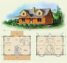 two story log cabin house plans awesome best 10 cabin floor plans ideas pinterest new home