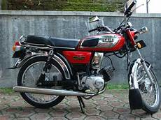 L2 Modif by File Yamaha L2 1984 Right Side Jpg Wikimedia Commons