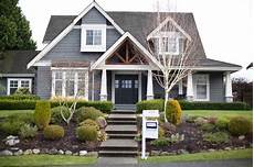 coldwell banker shares great ideas exterior painting of