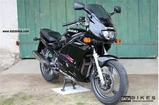 Five Suzuki by 1996 Suzuki Gs 500 Five