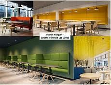 controle technique givors mobilier professionnel sur mesure tables de r 233 union bureaux design