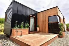 Sip Built Single Story Tiny Homes In Ireland Tiny House