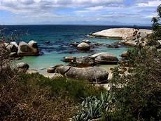 heure afrique du sud afrique du sud toutes les photos de afrique du sud