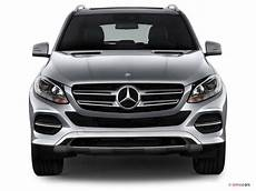 gle de telephone mercedes classe gle neuf fascination 350 d 9g tronic