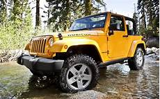 jeep wrangler rubicon x jeep wrangler rubicon wallpapers 1920x1200 933250