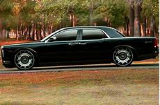 2020 lincoln town car 2020 lincoln town car review new review