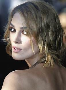 best 2019 short hairstyles for women short haircuts for women 2019