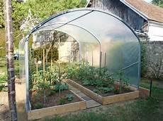 serre 224 tomates larg 3 m jardinage fines herbes