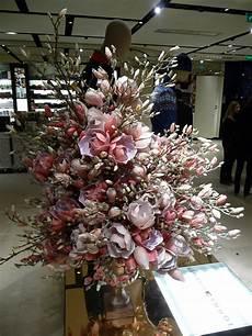 comment faire un bouquet de fleurs comment faire un bouquet de fleur artificielle photo de fleur une pensee fleuriste