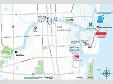 Jungle Queen   Bus Tour Excursions Details