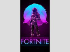 Fortnite Wallpaper 1080p » Hupages » Download Iphone