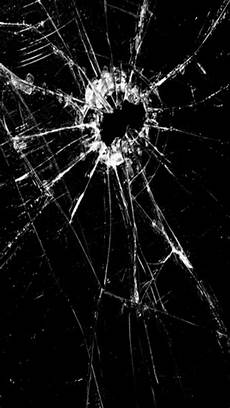 cracked iphone wallpaper best iphone wallpapers hd images new 640 215 1136 top iphone