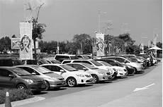 billige kfz versicherung billige autoversicherung f 252 r zweitwagen