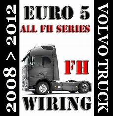 small engine repair manuals free download 2011 volvo xc60 navigation system volvo truck fh series euro 5 wiring diagram service ma guides and manuals pdf download