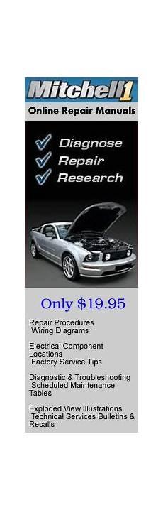 free online car repair manuals download 2007 buick free wiring diagrams freeautomechanic