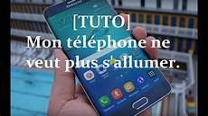 Mon T 233 L 233 Phone Ne Charge Plus Samsung Ma Maison Personnelle