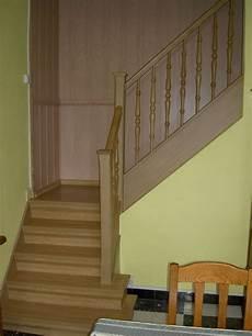 R 233 Novation D Escalier Menuiserie Douai Nord