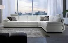 chatodax divano letto prezzi chatodax offerte divani moderni