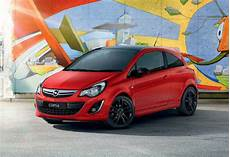 Opel Corsa 2013 Review Carsguide