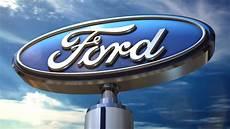 Ford Motor Company Sinking 1 Billion Into American Plants