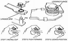 repair windshield wipe control 1995 buick lesabre security system 1995 buick park avenue 3 8l fi ohv 6cyl repair guides windshield wipers and washers wiper