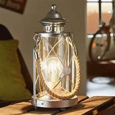 le lanterne 224 poser argent antique luminaire fr