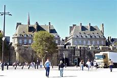 top office st malo go away sam europe sep 2015 day 6 visit st malo