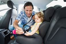 Best Car Seat For 3 Year Children 2019 Guide Elite