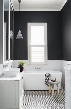 dulux salle de bain deco tile with sheer shade chrome home decor